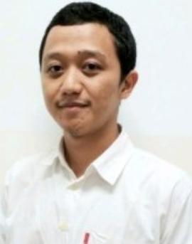 member img